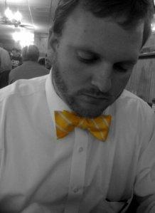 Bow Tie 411