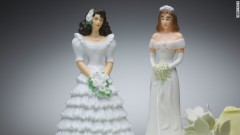 same-sex-divorce-cake-story-top