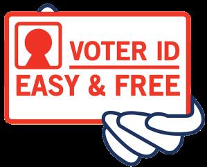 Voter ID Logo1