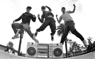 beastie-boys1
