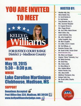 KWilliams4Judge
