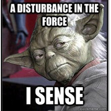 disturbance-in-the-force.jpg
