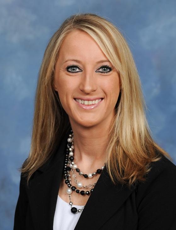 Megan Copley, Esq. - Thompson Law Firm, pllc