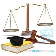 court-icons-10048215