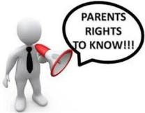 parent rights