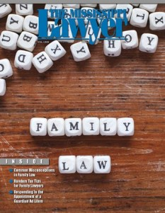 cover-ms_lawyerfall2016_344x445.jpg