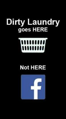 FB Laundry.jpg