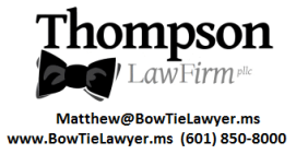 601 850 8000 thompson law firm pllc divorce child custody img6390 solutioingenieria Image collections