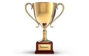 Participation Trophies & You…