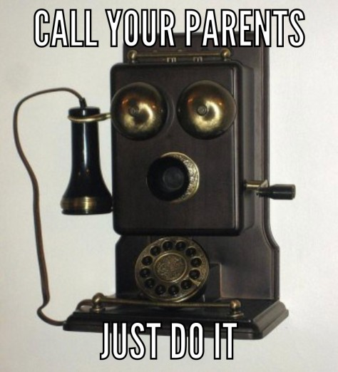 Parents Phone.jpg