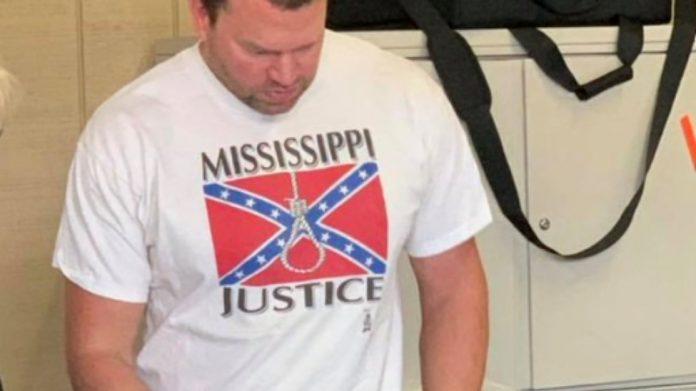 racisttshirt-696x391.jpg