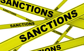 Mississippi Rules Of Civil Procedure >> Rule 11 Sanctions Party Or Attorney Misconduct 601 850 8000